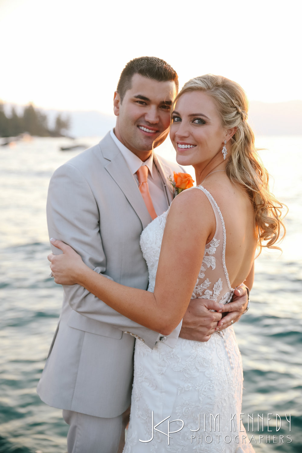 lake_tahoe_wedding-5711.jpg