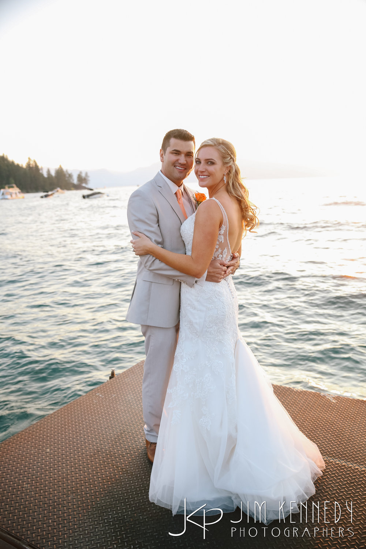 lake_tahoe_wedding-5709.jpg