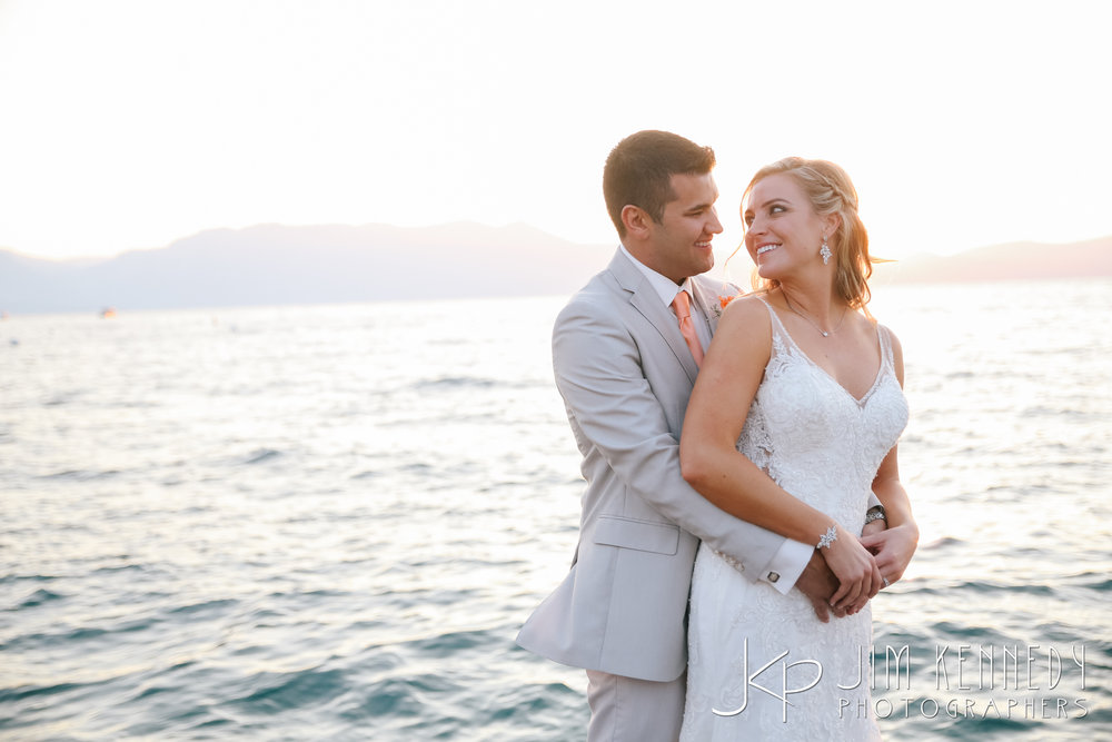 lake_tahoe_wedding-5764.jpg