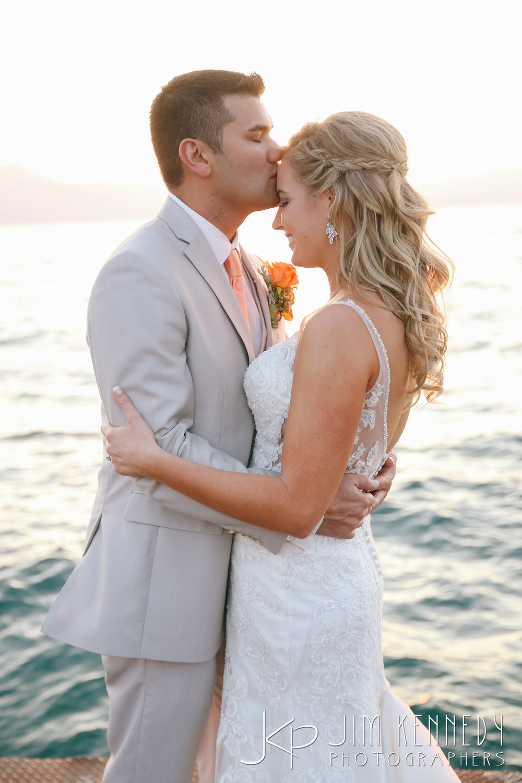 lake_tahoe_wedding-5730.jpg