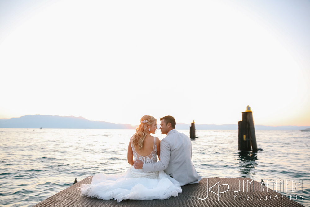 lake_tahoe_wedding-5938.jpg