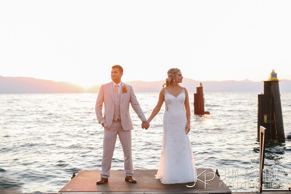 lake_tahoe_wedding-5800.jpg