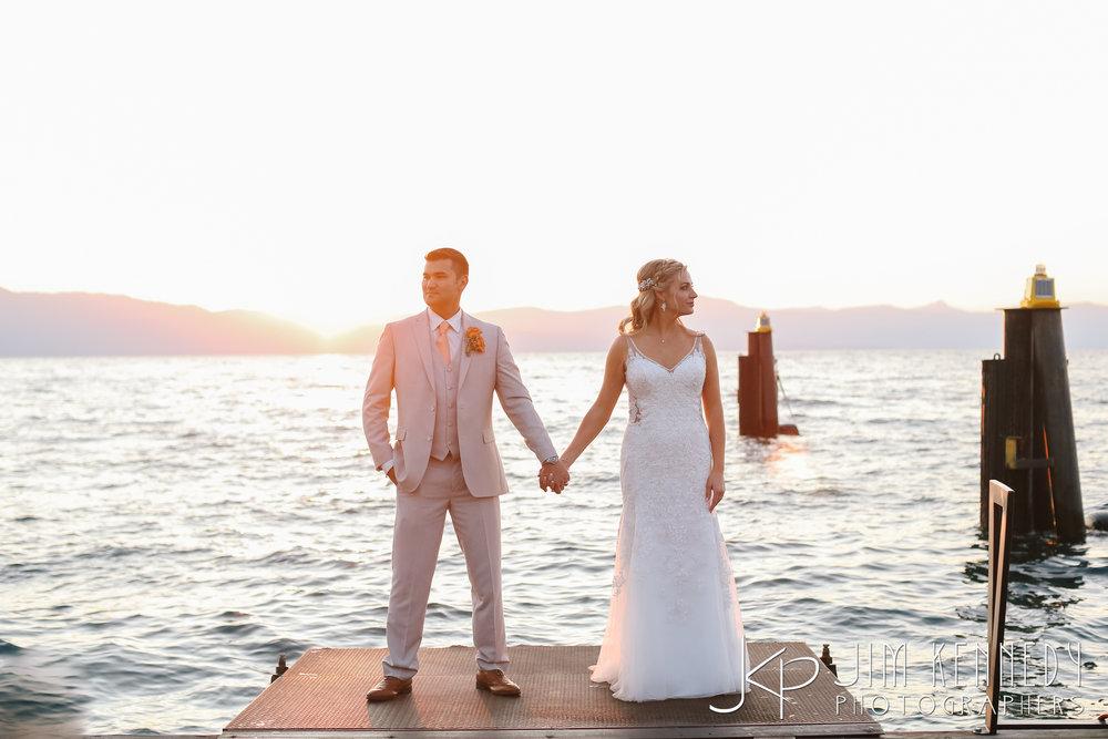 lake_tahoe_wedding-5800.jpg