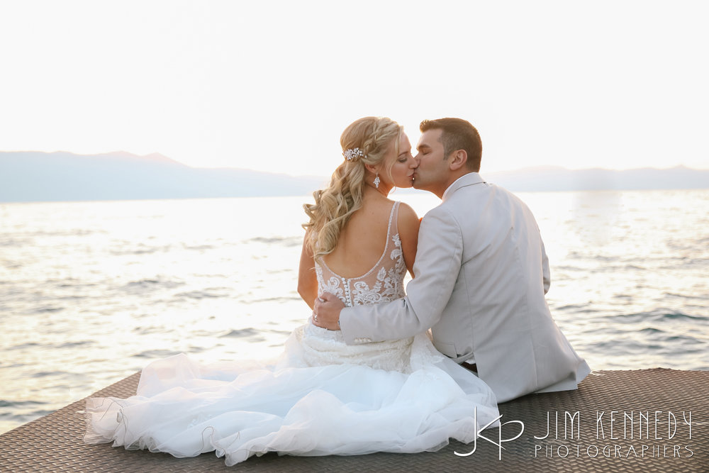 lake_tahoe_wedding-5955.jpg