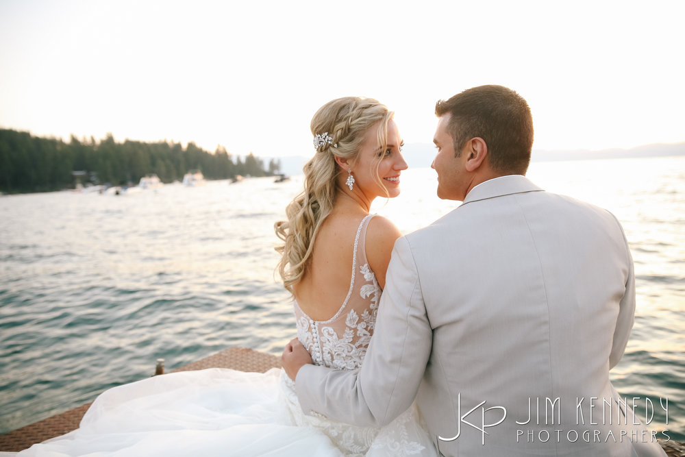 lake_tahoe_wedding-6008.jpg