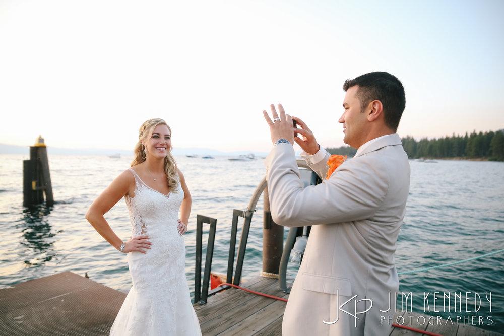 lake_tahoe_wedding-6038.jpg