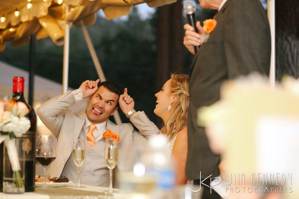 lake_tahoe_wedding-6091.jpg