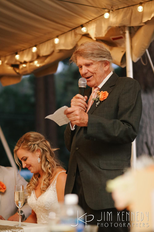 lake_tahoe_wedding-6081.jpg