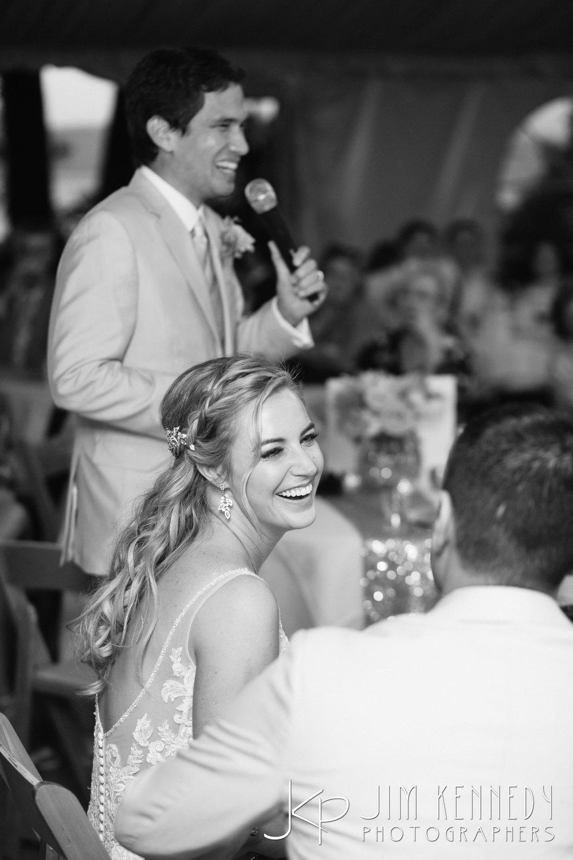 lake_tahoe_wedding-6242.jpg