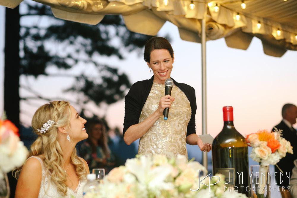 lake_tahoe_wedding-6163.jpg
