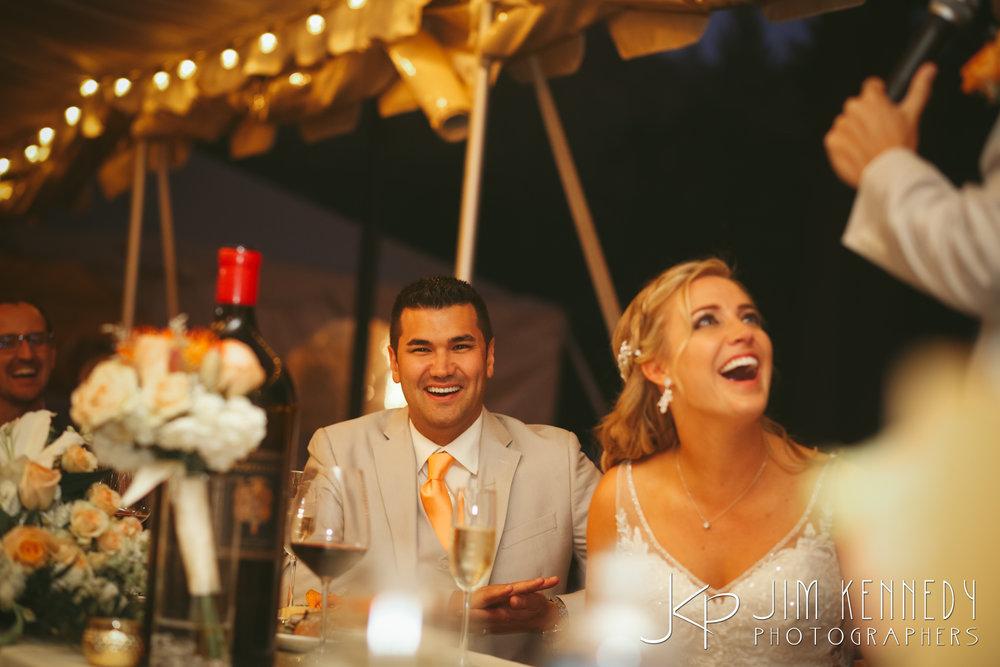 lake_tahoe_wedding-6275.jpg