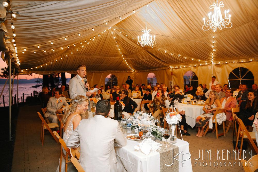 lake_tahoe_wedding-6313.jpg