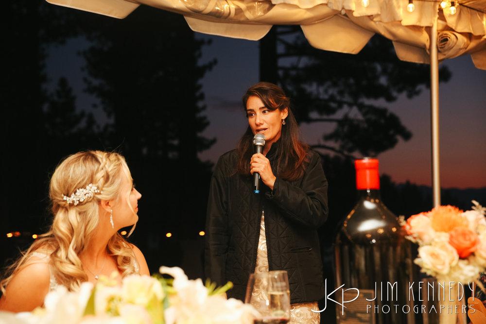 lake_tahoe_wedding-6396.jpg