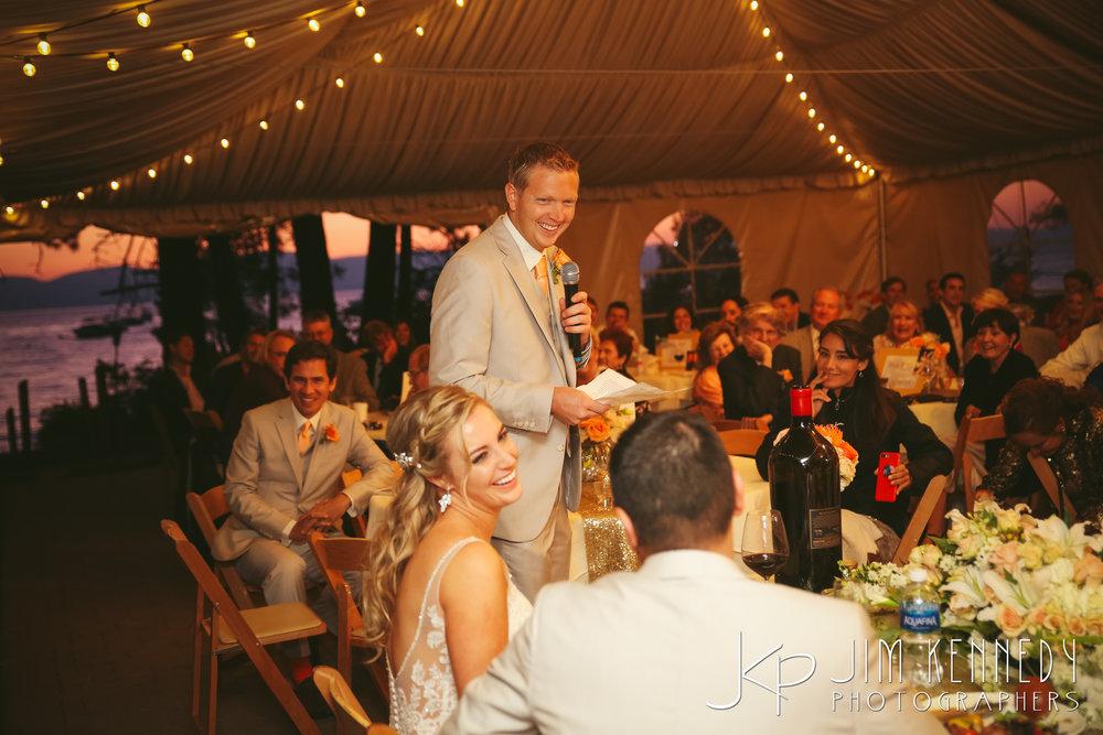 lake_tahoe_wedding-6326.jpg