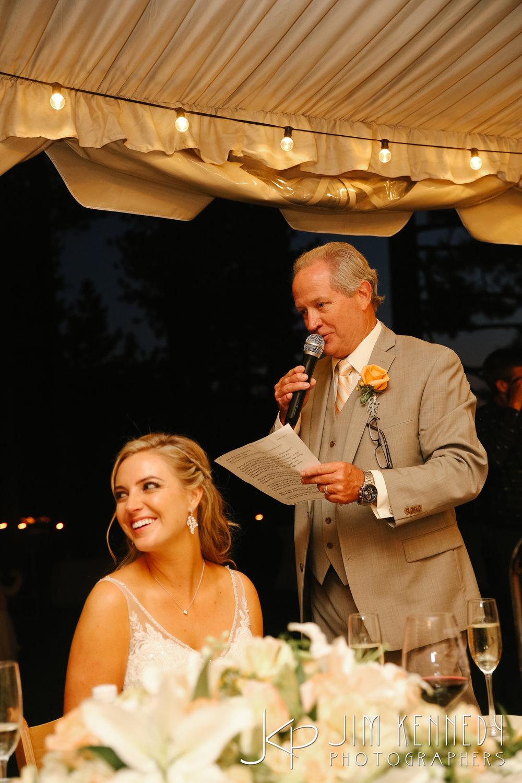 lake_tahoe_wedding-6417.jpg