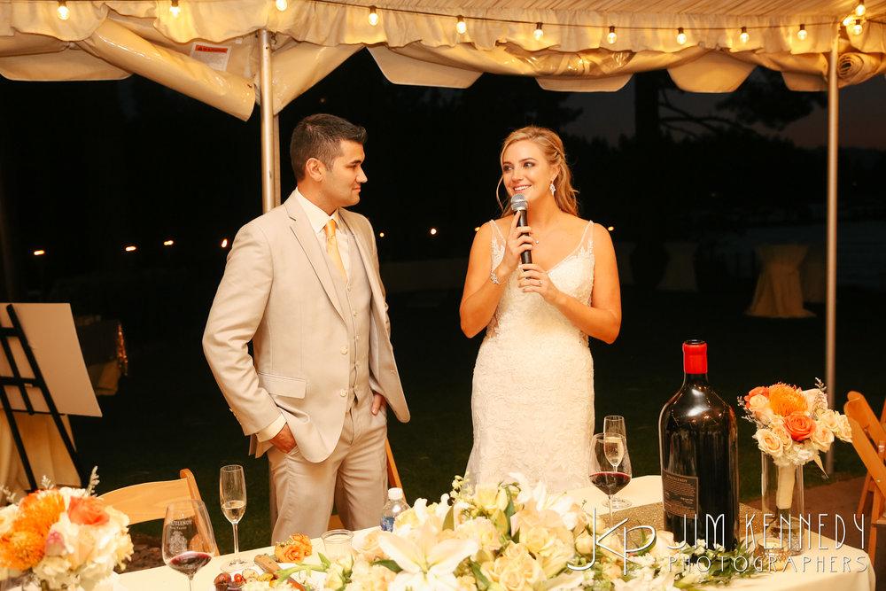lake_tahoe_wedding-6470.jpg