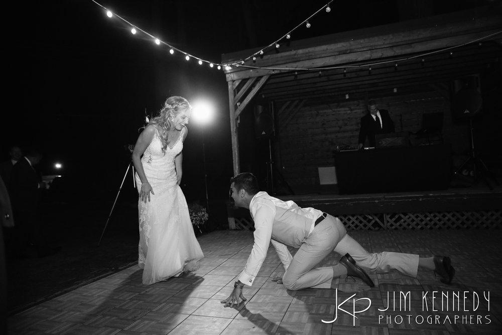 lake_tahoe_wedding-6668.jpg