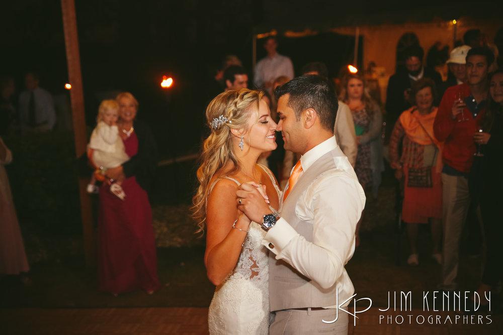 lake_tahoe_wedding-6618.jpg