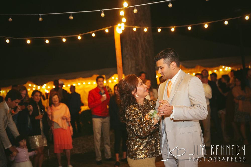 lake_tahoe_wedding-6889.jpg