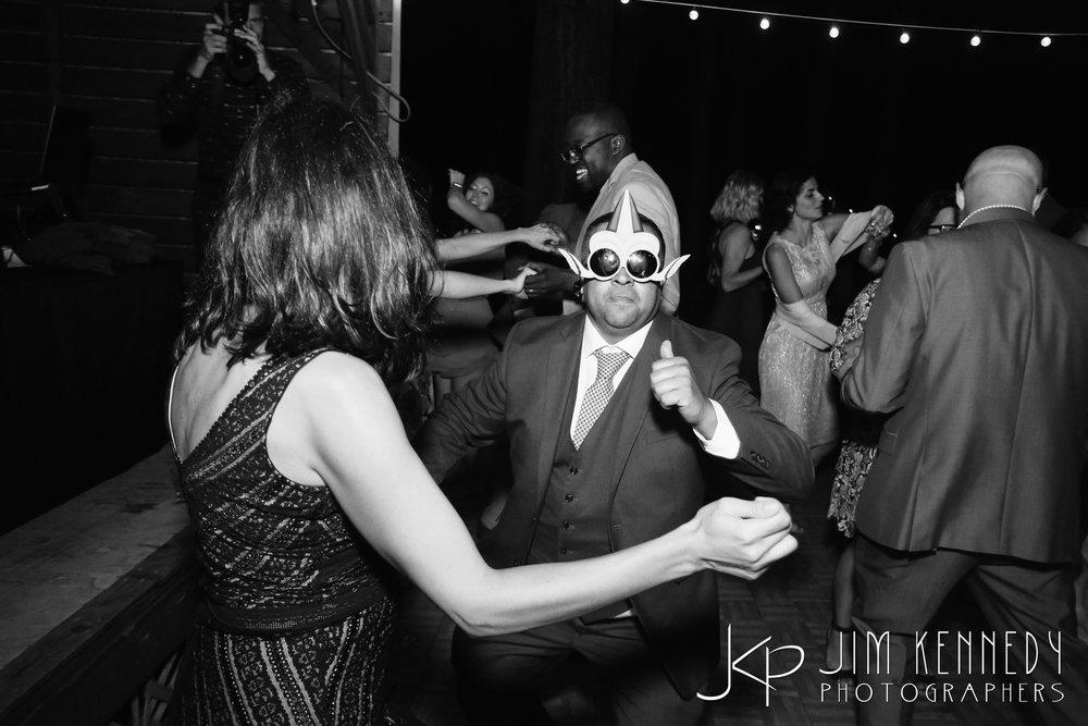 lake_tahoe_wedding-7533.jpg