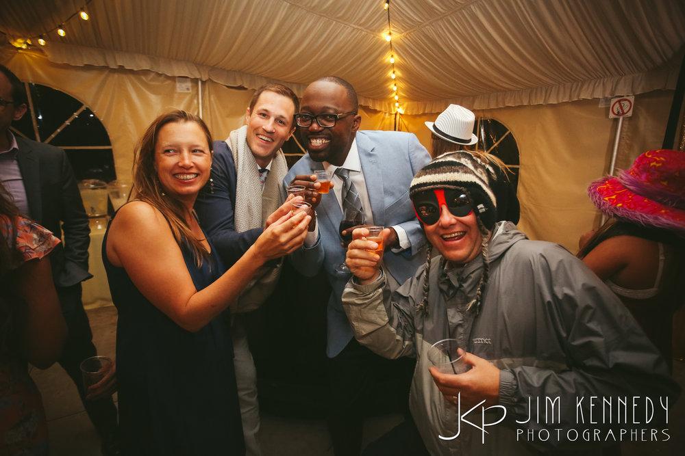 lake_tahoe_wedding-7599.jpg