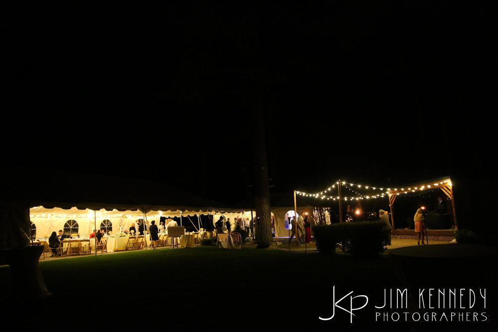 lake_tahoe_wedding-7616.jpg