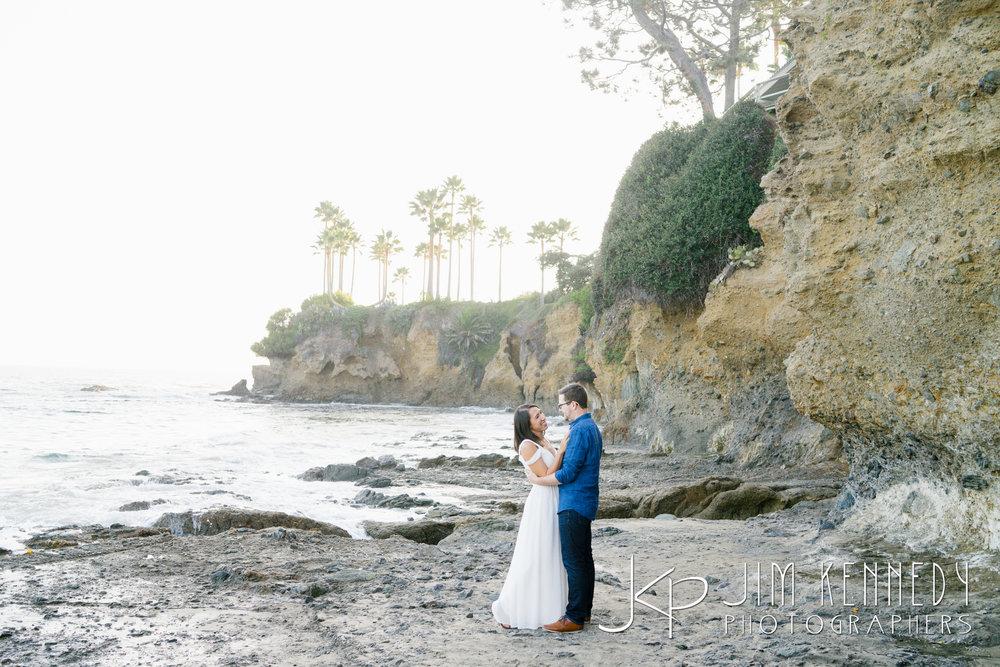laguna-beach-engagement-photos-04.JPG