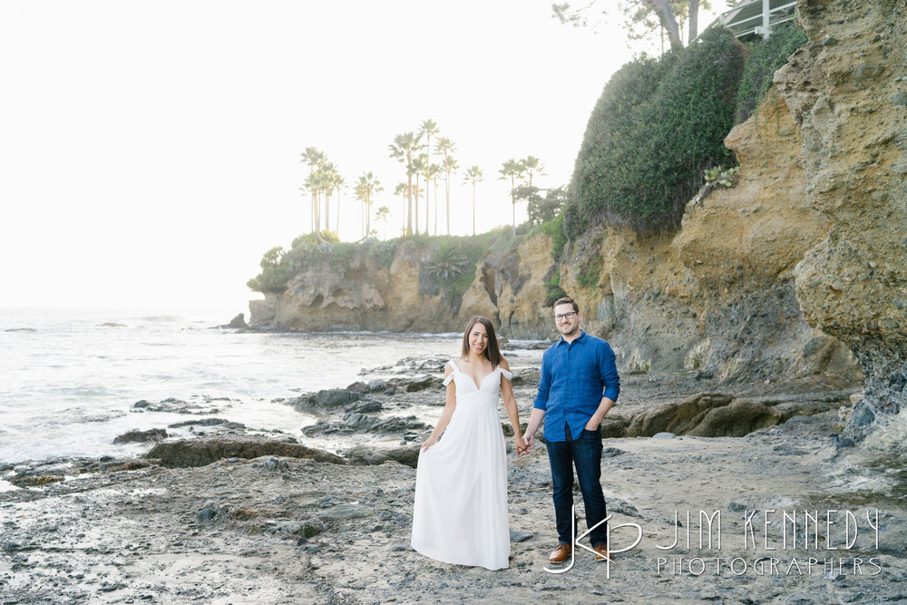 laguna-beach-engagement-photos-05.JPG