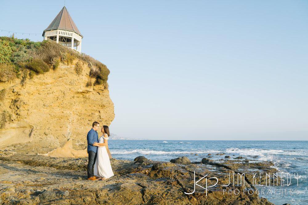 laguna-beach-engagement-photos-07.JPG