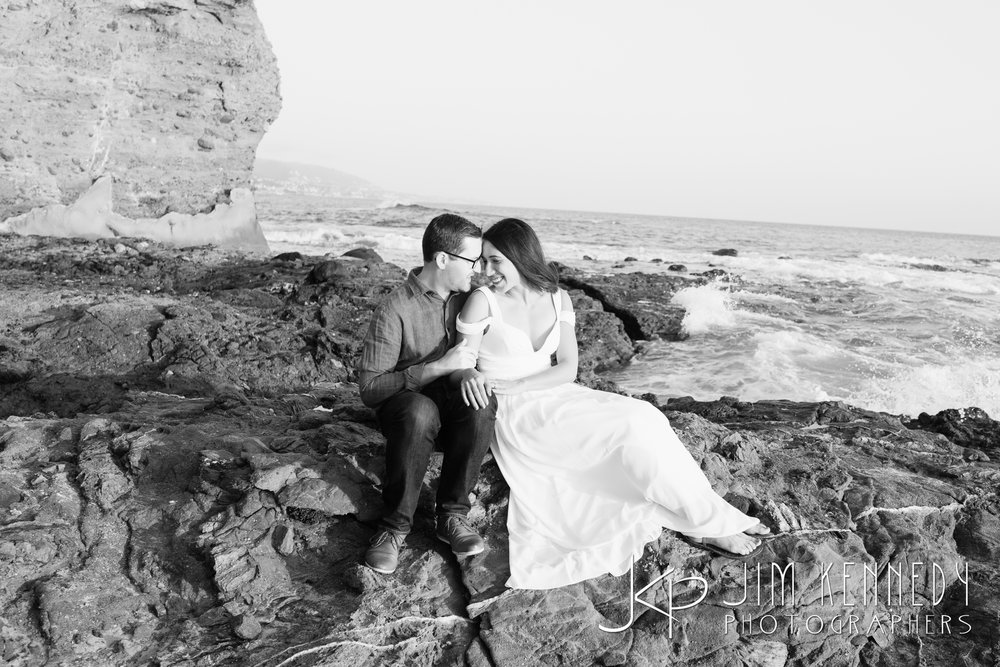 laguna-beach-engagement-photos-10.JPG