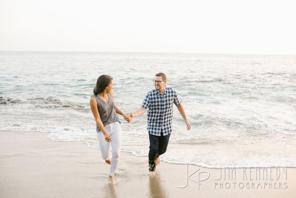laguna-beach-engagement-photos-24.JPG