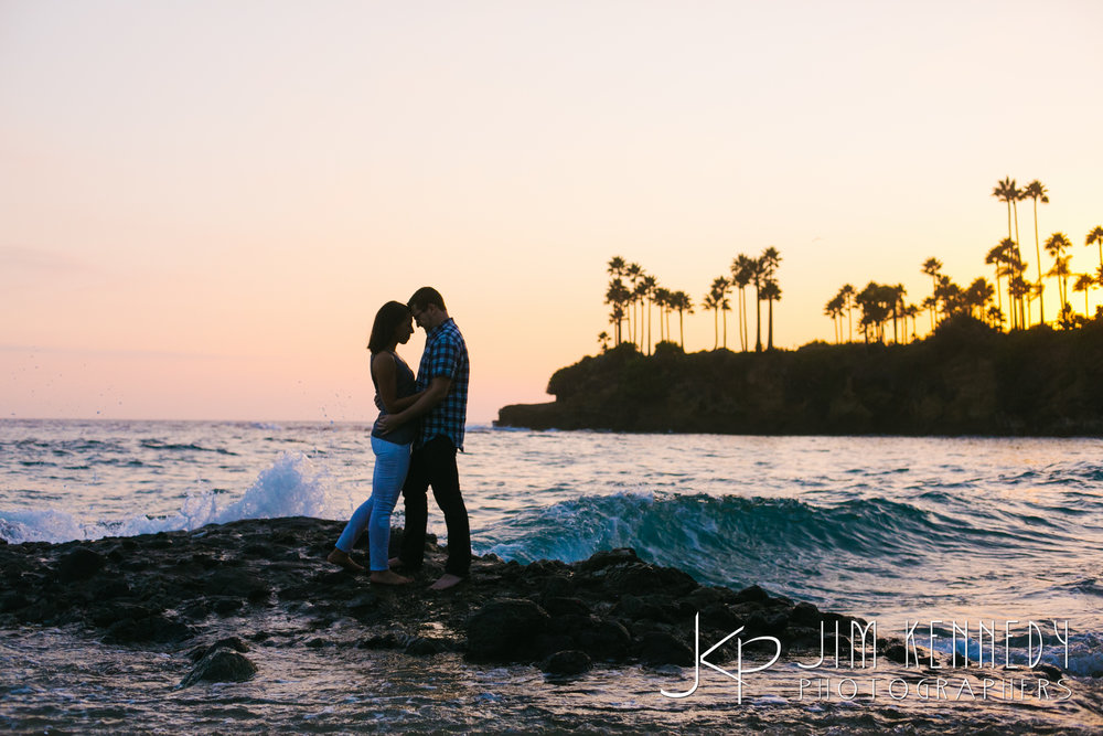 laguna-beach-engagement-photos-26.JPG