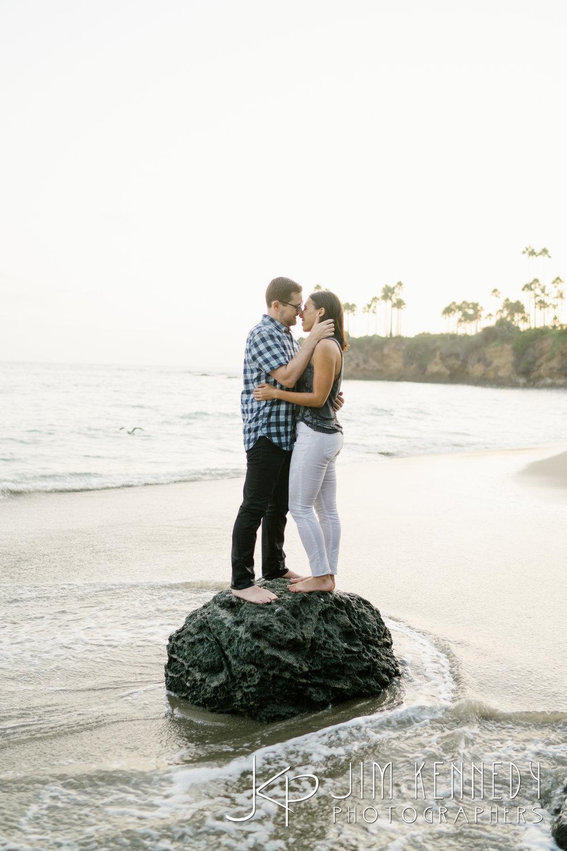 laguna-beach-engagement-photos-30.JPG