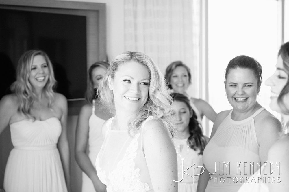 pasea-hotel-wedding-019.JPG