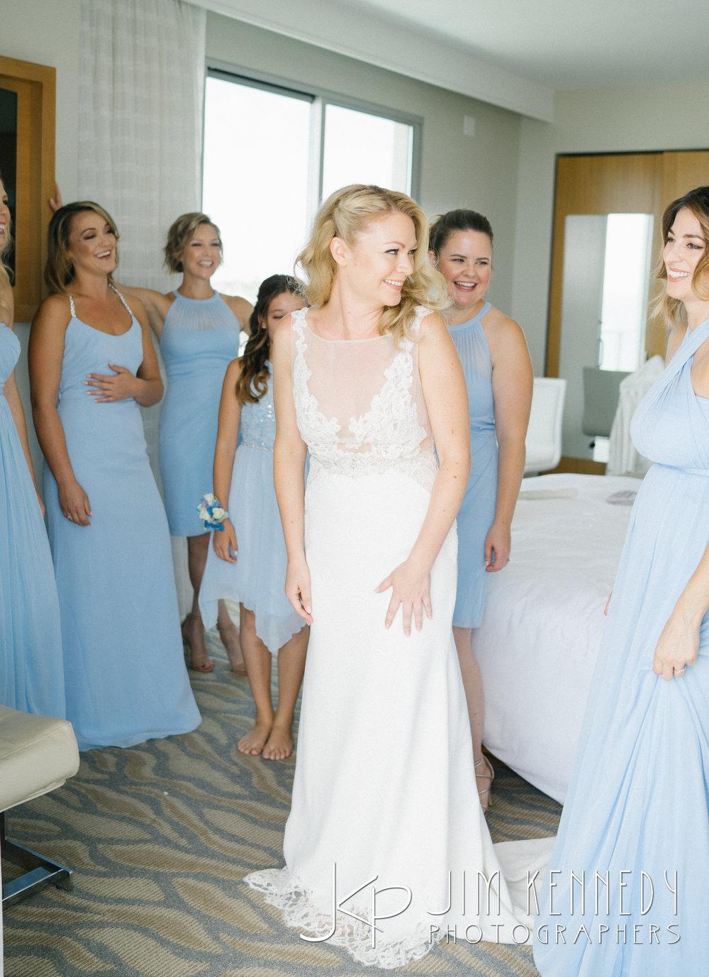 pasea-hotel-wedding-020.JPG