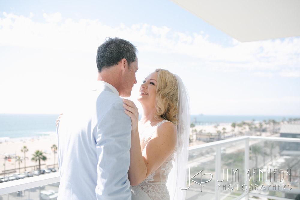pasea-hotel-wedding-030.JPG