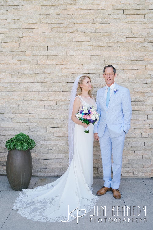 pasea-hotel-wedding-044.JPG