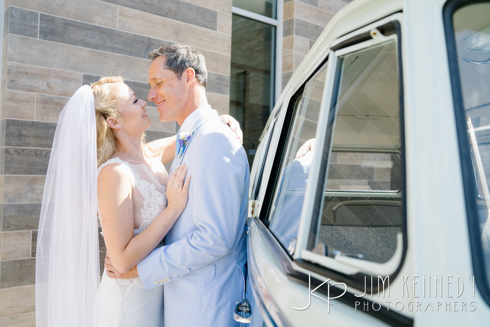 pasea-hotel-wedding-051.JPG