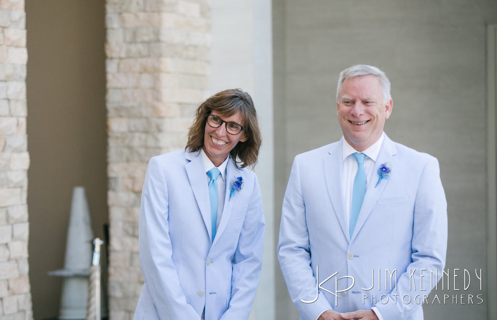 pasea-hotel-wedding-072.JPG