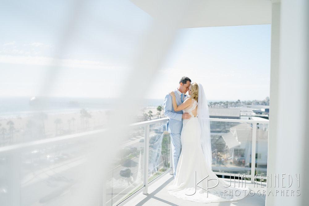 pasea-hotel-wedding-088.JPG