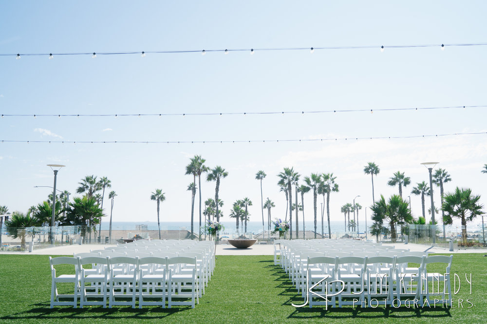 pasea-hotel-wedding-089.JPG
