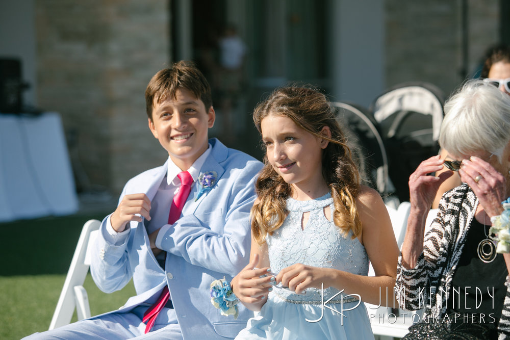 pasea-hotel-wedding-091.JPG