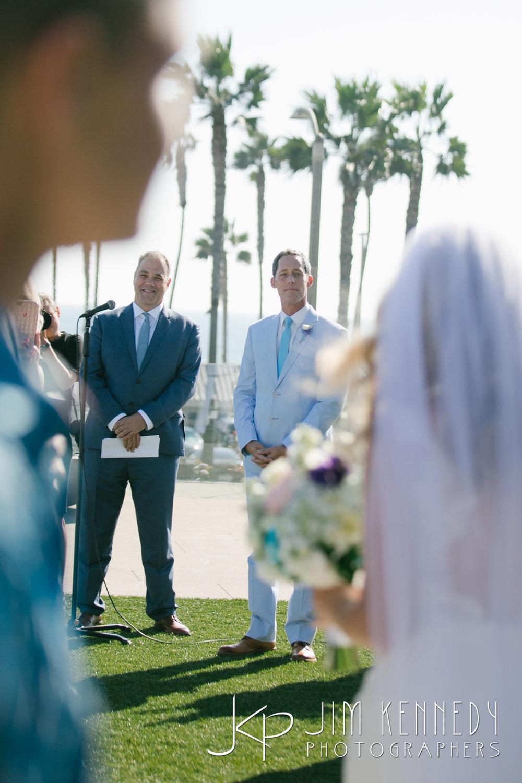 pasea-hotel-wedding-092.JPG