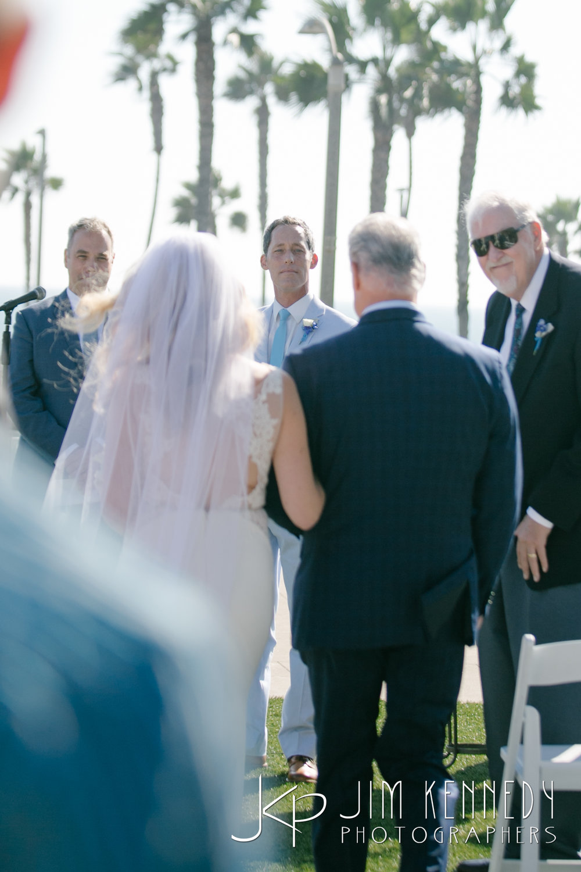 pasea-hotel-wedding-095.JPG