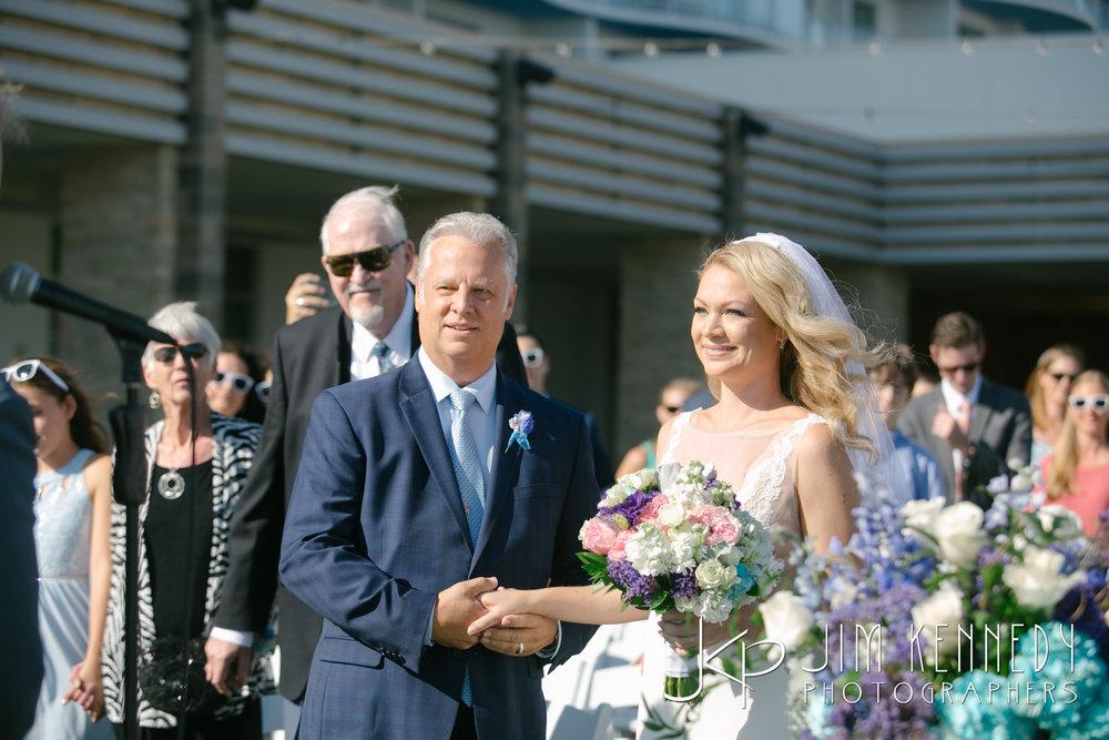 pasea-hotel-wedding-097.JPG