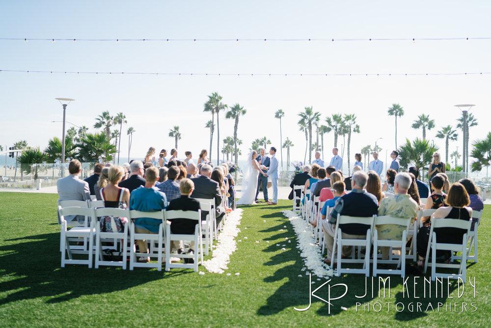 pasea-hotel-wedding-098.JPG