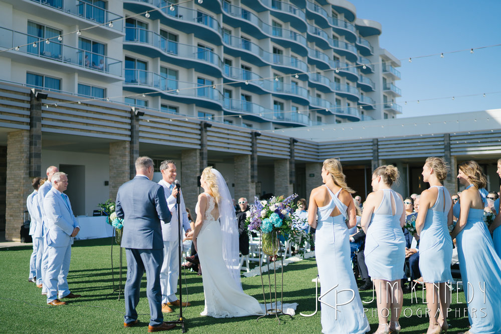 pasea-hotel-wedding-101.JPG