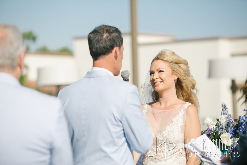 pasea-hotel-wedding-105.JPG