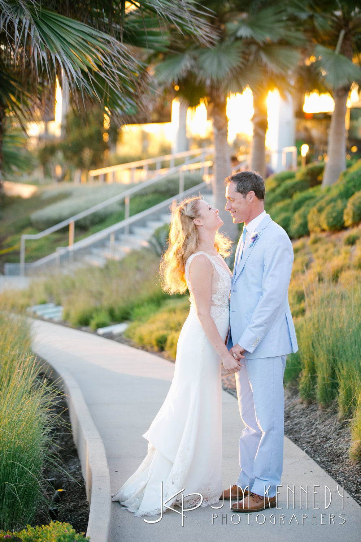pasea-hotel-wedding-110.JPG