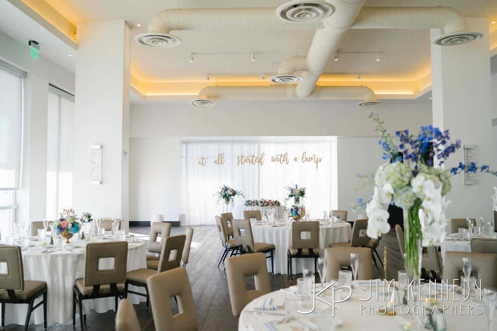 pasea-hotel-wedding-119.JPG